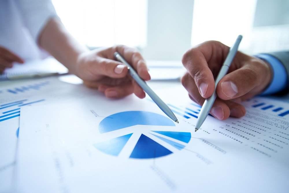 Formations en performances industrielles, sécurité du travail, en anglais technique, efficacité personnelle et management d'atelier