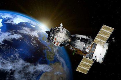 Formations en métallurgie pour l'aéronautique, le spatial et la défense