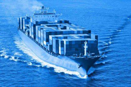 Formations en métallurgie pour l'automobile, le ferroviaire et le naval