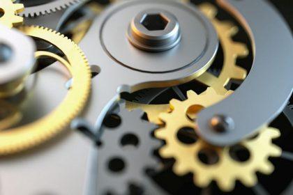 Formations en métallurgie pour le luxe
