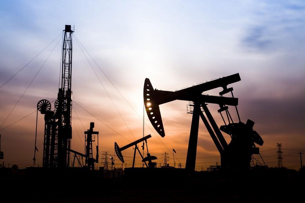 Formations en métallurgie pour le pétrole et le gaz
