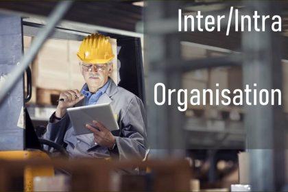 Management d'atelier