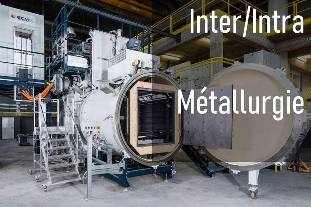 Propriétés et métallurgie des superalliages et alliages de titane
