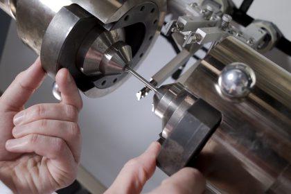 CQPM – Technicien de laboratoire métallurgique des industries de process