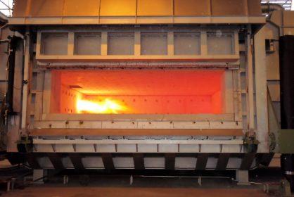Métallurgie, élaboration et traitements thermiques des alliages d'aluminium moulés