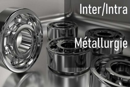 Traitements thermiques des aciers et fontes