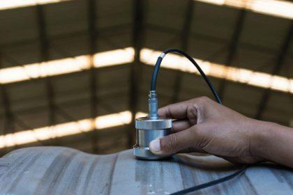 Instructions de Contrôles Ultrasons et Magnétoscopie sur pièces de fonderie en alliages ferreux