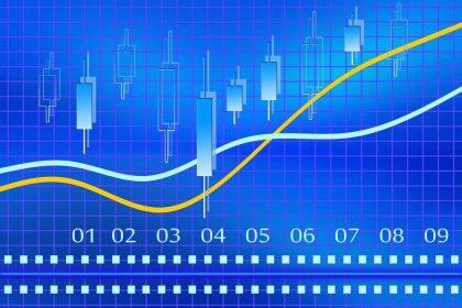 Méthodologie de résolution de problèmes Qualité : Cas concret sur pièces de fonderie