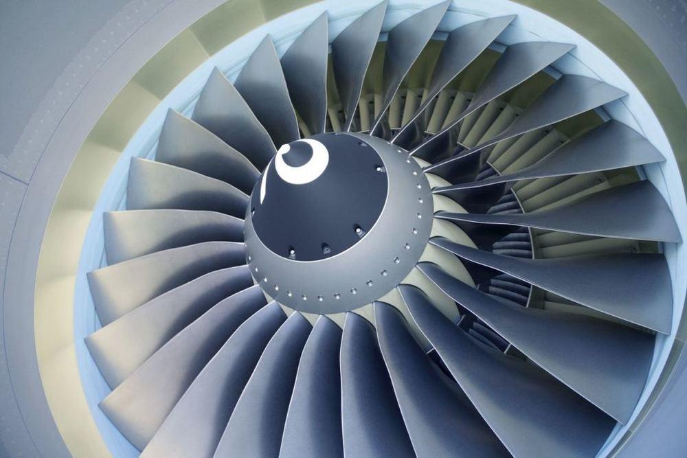 Procédés et métallurgies des pièces forgées appliquées au secteur aéronautique